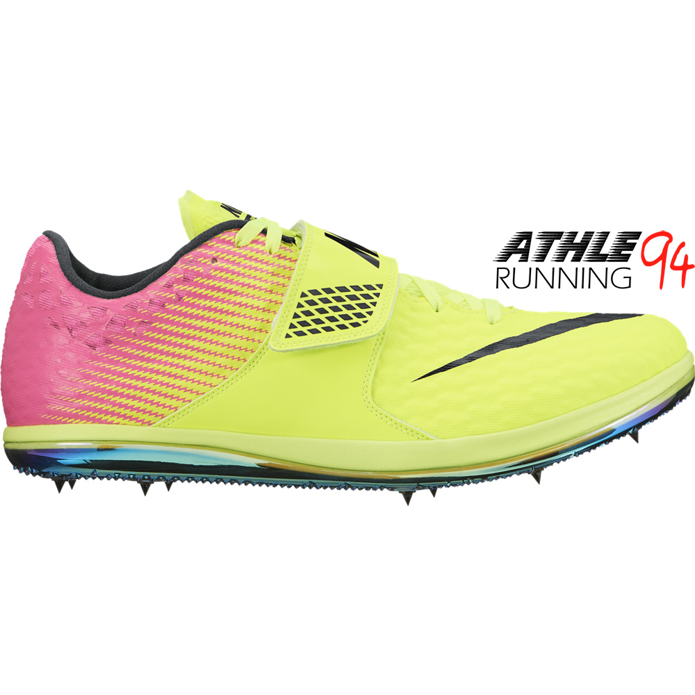 Chaussures Pointes Nike Chaussures Athletisme Nike Pointes Athletisme Chaussures Athletisme 8O0Pknw