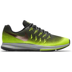 ZOOM PEGASUS 33 SHIELD