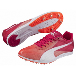 EVOSPEED DISTANCE V6 WNS