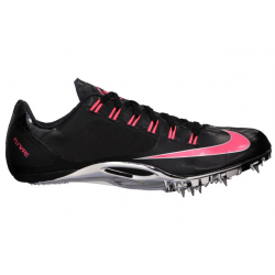 ZOOM SUPERFLY R4