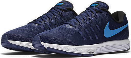 ... 10 Shoes - SU15 Zapatillas Nike AIR ZOOM VOMERO 11 para Mujer Violet ZOOM  VOMERO 11 - Athl�running 94 - Sp�cialiste de l\u0027athl�tisme et du running .