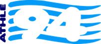 Logo CDA94