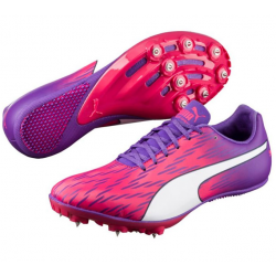 EVOSPEED SPRINT V5 W
