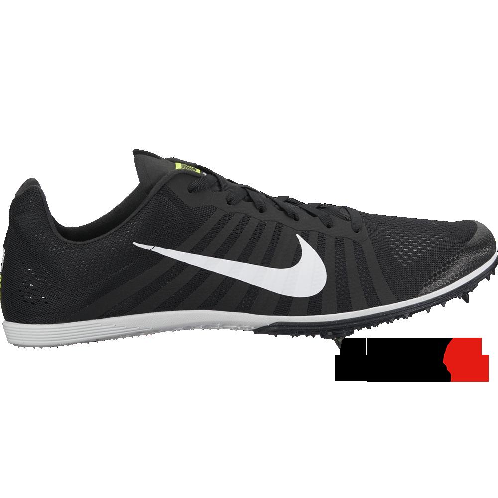 new styles 1d599 cbdd4 ZOOM D - Athlérunning 94 - Spécialiste de l athlétisme et du running