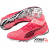 EVOSPEED NETFIT SPRINT