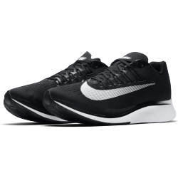 ZOOM FLY BLACK/WHITE