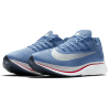 ZOOM FLY BLUE