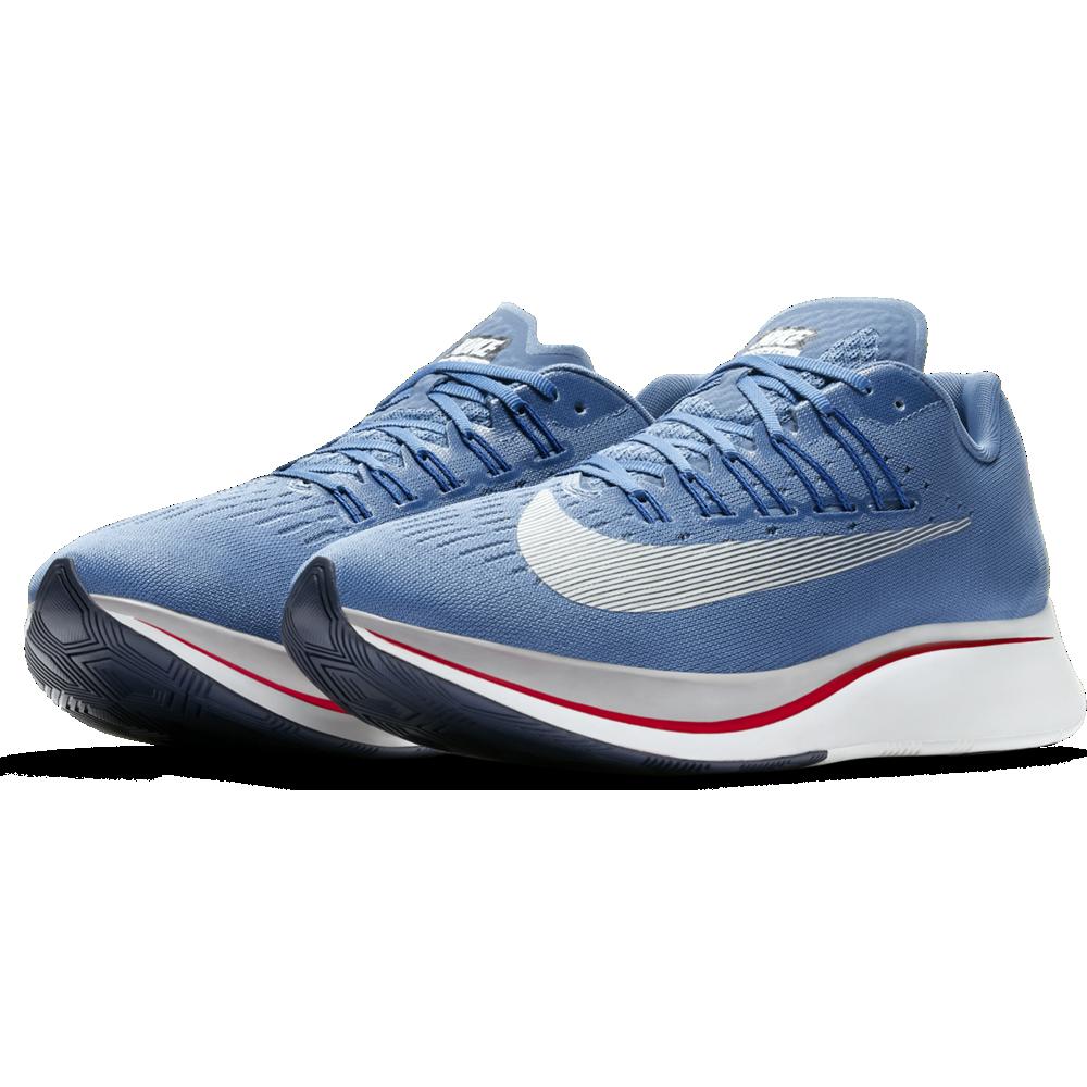 92c2a0451315e ZOOM FLY BLUE - Athlérunning 94 - Spécialiste de l athlétisme et du ...
