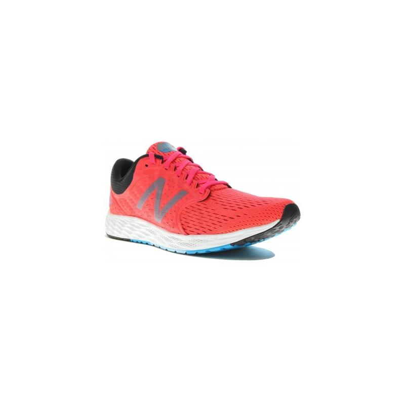 0d471133ff1 WZANT TVC4 - Athlérunning 94 - Spécialiste de l athlétisme et du running