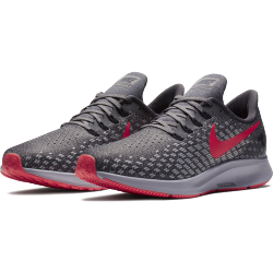 ZOOM PEGASUS 35 GREY