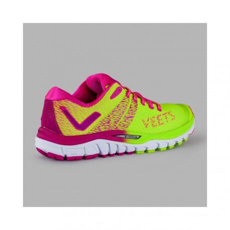 sports shoes 10908 041ed INSIDE 2.0 W - Athlérunning 94 - Spécialiste de l athlétisme et du ...