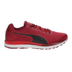 SPEED 600 S IGNITE. RED
