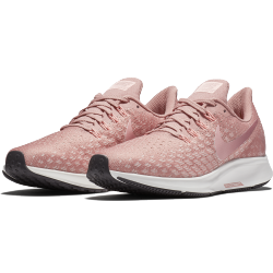 ZOOM PEGASUS 35 W PINK/TROPICAL