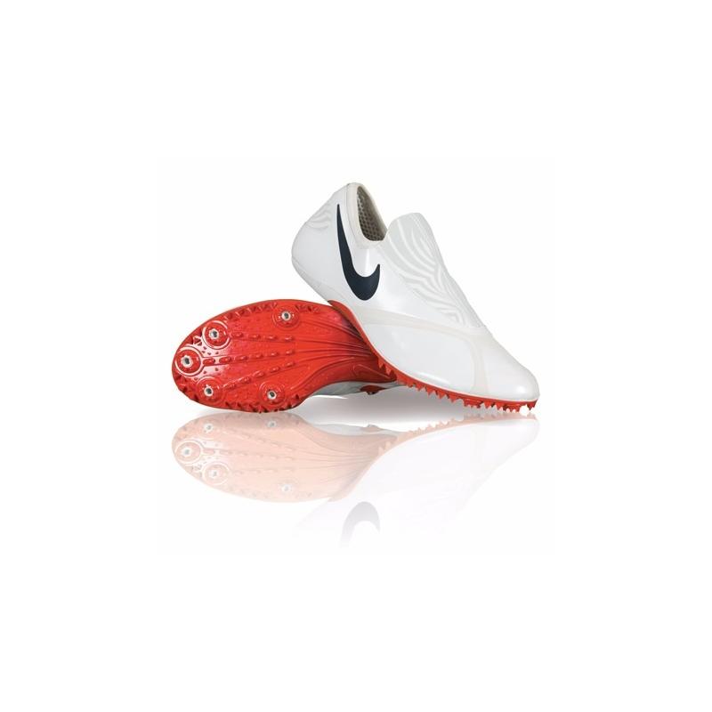 4e21f97a18f74 ZOOM CELAR 3 - Athlérunning 94 - Spécialiste de l athlétisme et du ...