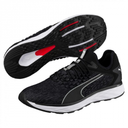 SPEED FUSEFIT.BLK