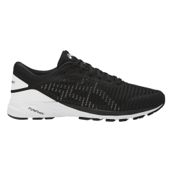 DYNAFLYTE 3 BLACK/WHITE