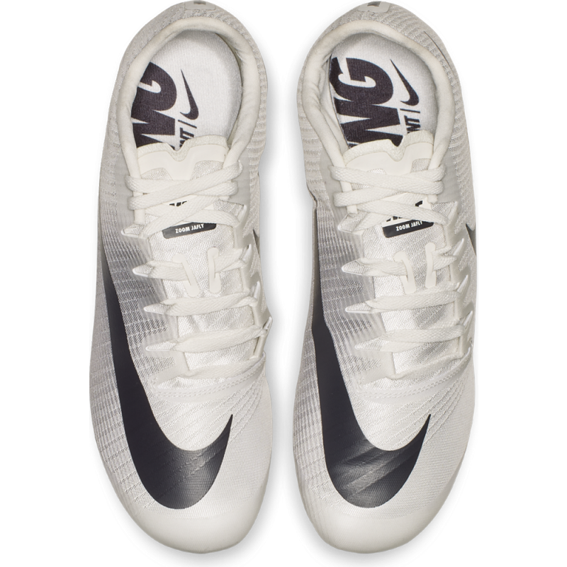 Nike Lifestyle Air Force 1 07 LV8 Suede MRQQF14382 Aqua