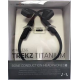 CASQUE BLUETOOTH TREKZ TITANIUM MINI