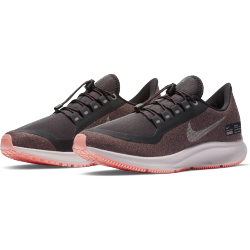 ZOOM PEGASUS 35 SHIELD W
