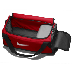 BRASILIA (MEDIUM) TRAINING DUFFEL BAG