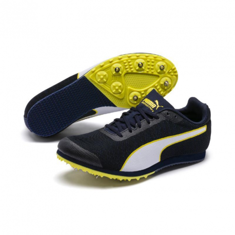 EVOSPEED STAR 6 JR