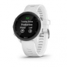 FORERUNNER 245 MUSIC WHITE
