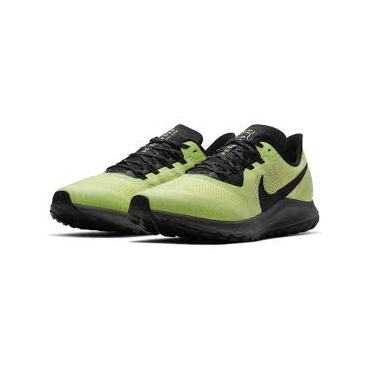ZOOM PEGASUS 36 TRAIL GREEN