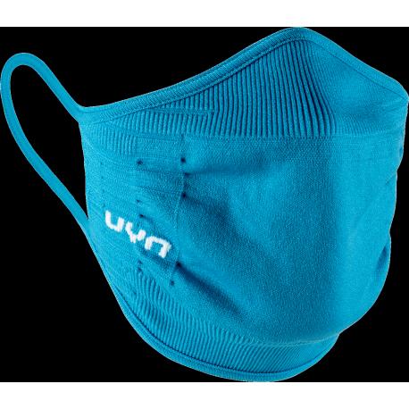 Community Mask Adulte Bleu