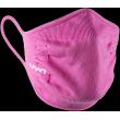 Community Mask Adulte Rose