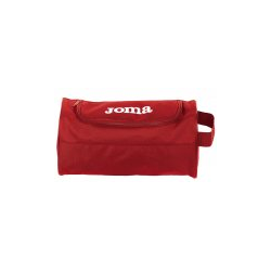 SAC CHAUSSURE ROUGE